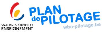 Plans de pilotage et contacts entre collègues