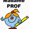 prof test