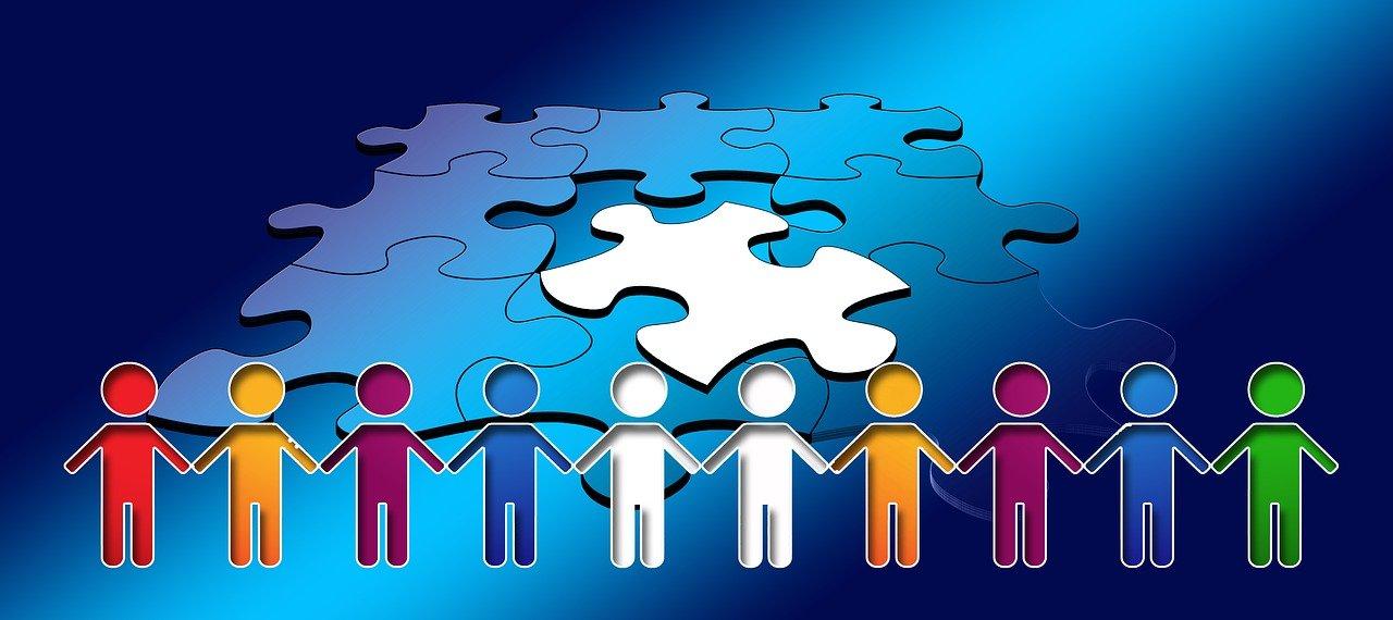 Intégration : élèves concernés