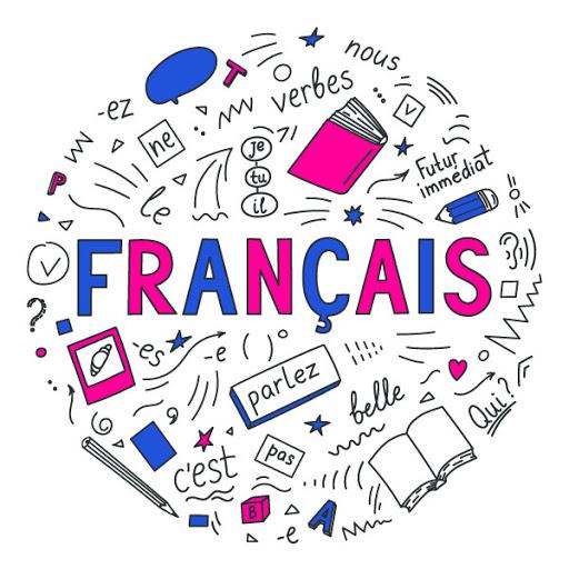 français 1CNc, d
