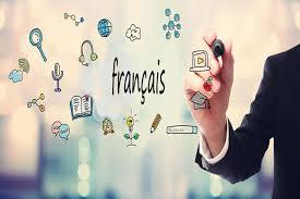 français  2CBX