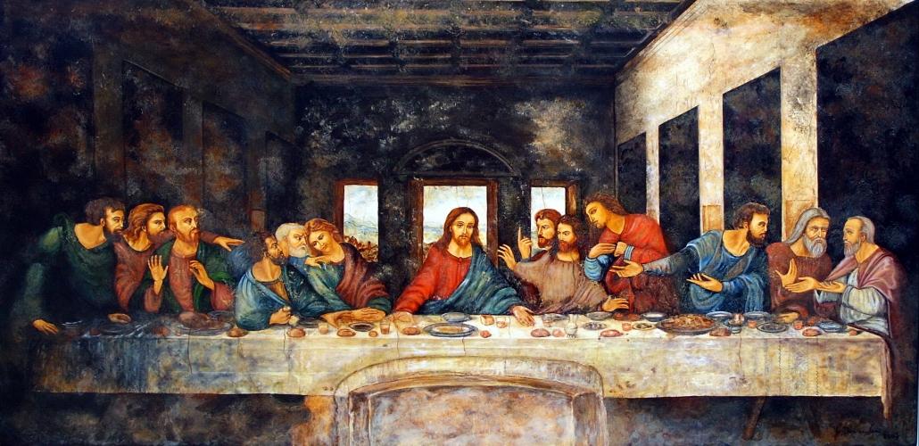 religion catholique 3TQ